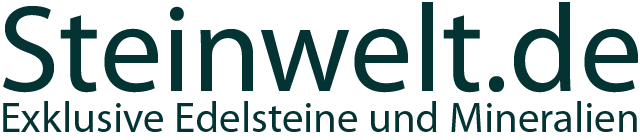 steinwelt.de-Logo