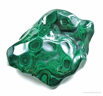 Malachite XL
