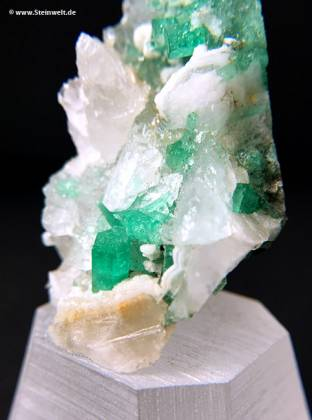 emerald crystal